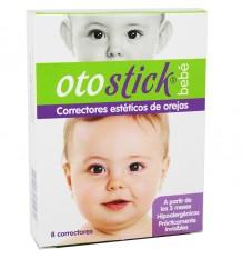 otostick bebês