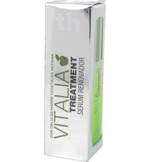 Th Pharma vitalia serum renovador