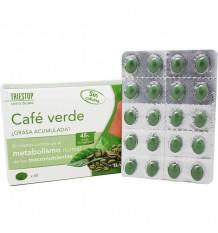 Oferta eladiet cafe verde