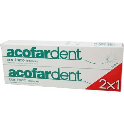 acofardent anticaries duplo
