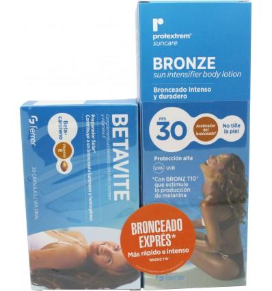 Proextrem Bronze