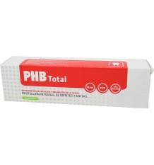 Dentifrice Phb Total de menthe