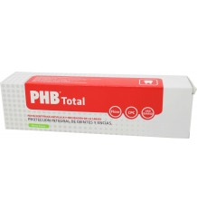 Toothpaste Phb Total mint