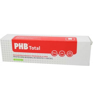 Pasta Dental Phb Total menta
