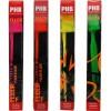Cepillo Phb classic fluor medio