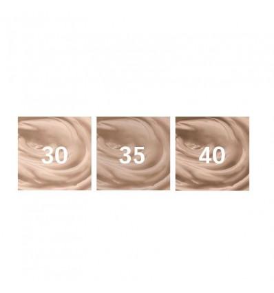 Th Pharma Nudematte Maquillaje 35 ml colores