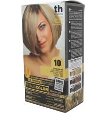Th Pharma Vitaliacolor Färben der Haare 10 Platinum-Blonde