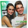 th pharma solution piel acne