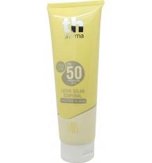 Th Pharma Protector Solar 50 Sun Milch Körper 250 ml
