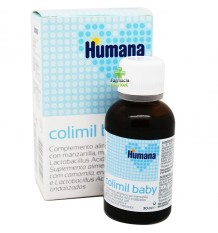 colimil 30 ml
