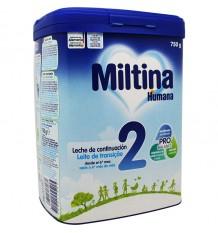 Miltina 2 Probalance 750 g