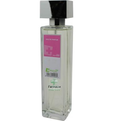 Iap Pharma 17 Perfume Mujer 150 ml