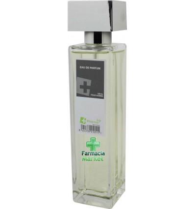 Iap Pharma Perfume Hombre 150 ml