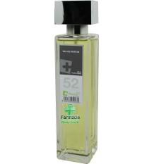 Iap Pharma Perfume Hombre nº 52 Dolce & Gabbana 150ml