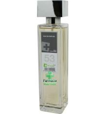 Iap Pharma Perfume Hombre nº 53 150 ml