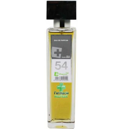 Iap Pharma Perfume Hombre nº 54 150ml