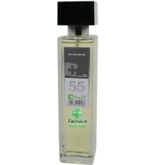 Iap Pharma Perfume Hombre nº 55 150ml