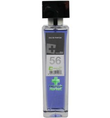 Iap Pharma Perfume Hombre nº 56 150ml
