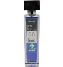 Iap Pharma Perfume Hombre nº 56 Polo Blue 150ml