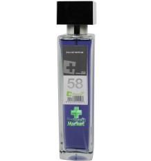 Iap Pharma Perfume Hombre nº 58 150ml