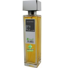 Iap Pharma Perfume Hombre nº 59 150ml