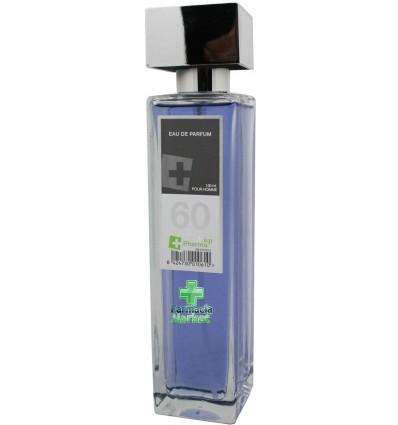Iap Pharma Perfume Hombre nº 60 150ml