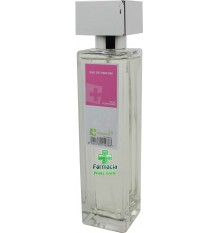Iap Pharma Perfume Mujer nº 21 DKNY 150ml