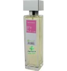 Iap Pharma Perfume Mujer nº 22 Flower Kenzo 150ml