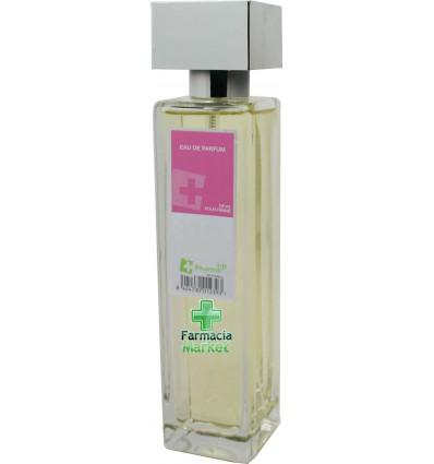 Iap Pharma Perfume Mujer nº 22 150ml