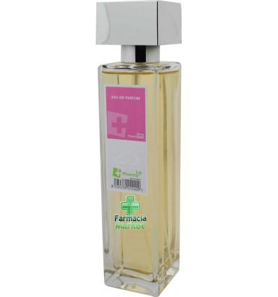 Iap Pharma Perfume Mujer nº 23 150ml