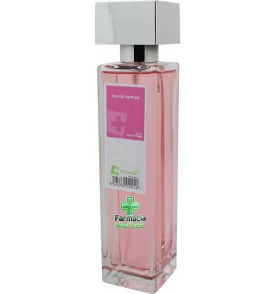 Iap Pharma 24 Perfume Mujer150 ml