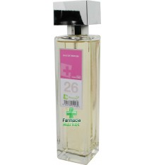 Iap Pharma Perfume Mujer nº 26 Paris YSL 150ml