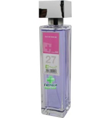 Iap Pharma Perfume Mujer nº 27 Halloween 150ml