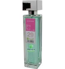 Iap Pharma Perfume Mujer nº 29 150ml