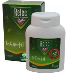 Relec Child Lotion 125 ml