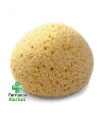 Éponge en fibres naturelles suavinex
