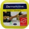 DermaActive quemaduras