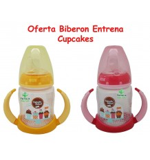 offer Cupcakes nuk