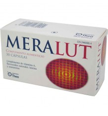 meralut vitaminas