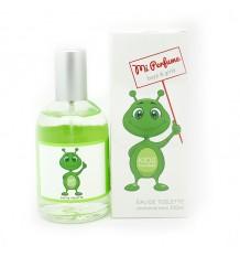 Pei Pharma Parfum les Enfants de Mon parfum