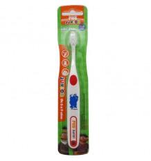 Phb Plus Junior Toothbrush