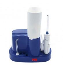 Irrigateur Phb Aqua-jet