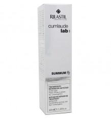 Cumlaude Summum Rx Gel anti-âge 40 ml