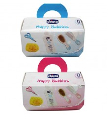 Chicco set hygiene baby