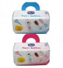 Chicco hygiene set baby