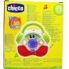 Chicco Baby Radio oferta
