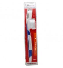 Lacer Brush Ultra-Soft
