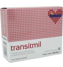 transitmil