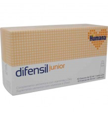 Difensil Junior
