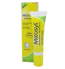 mitosyl arnica roll on